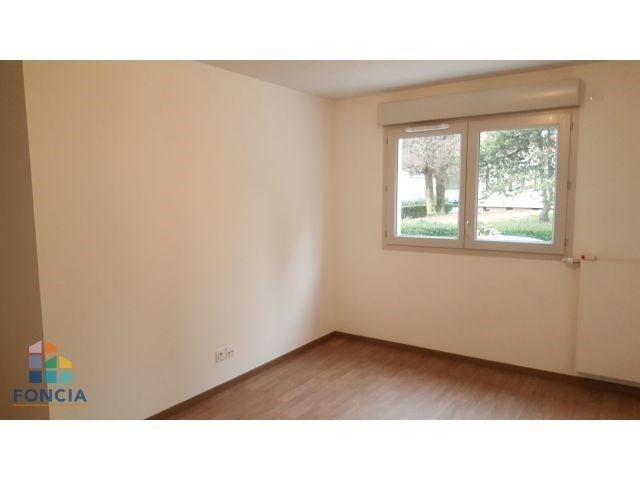 Alquiler  apartamento Chambéry 738€ CC - Fotografía 4
