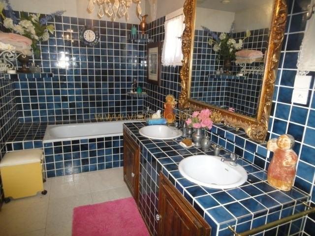 Life annuity house / villa Figanières 175000€ - Picture 7