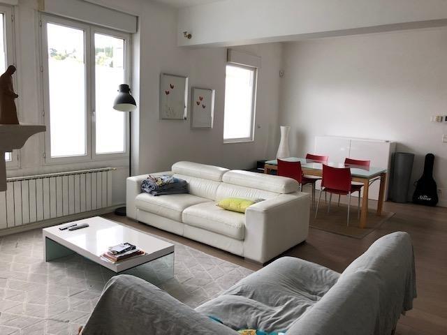 Sale house / villa Albi 283000€ - Picture 3