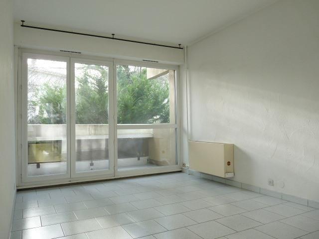 Vente appartement Aix en provence 133000€ - Photo 2