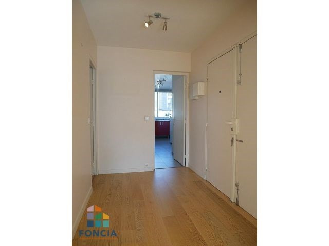 Location appartement Puteaux 1 850€ CC - Photo 7