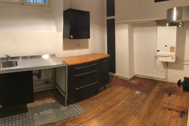 Location appartement Toulouse 861€ CC - Photo 4