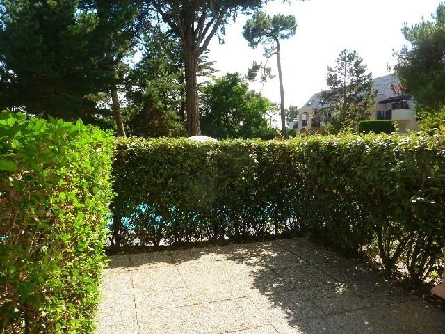 Location appartement La baule escoublac 340€ CC - Photo 4