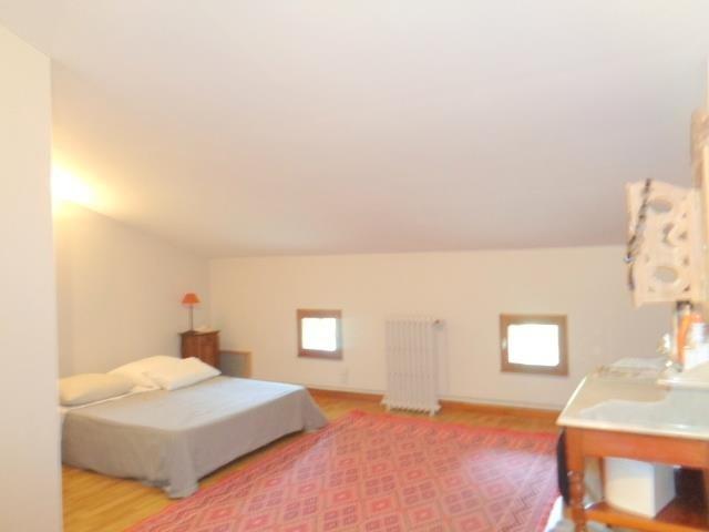 Vente maison / villa St andre de cubzac 368500€ - Photo 11