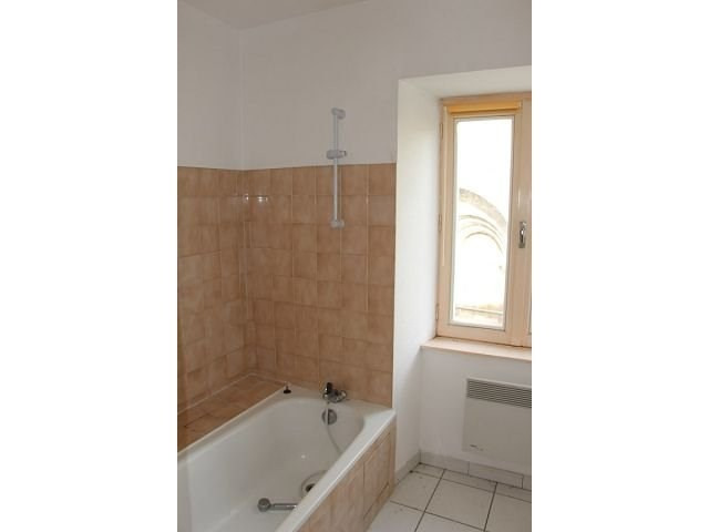 Location appartement Le monastier sur gazeille 360€ CC - Photo 3