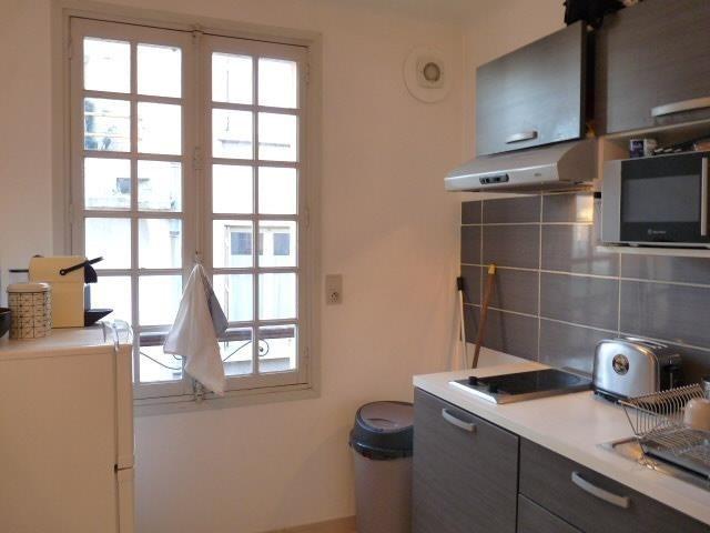 Vente appartement Aix en provence 211000€ - Photo 6