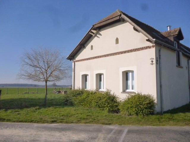 Sale house / villa Les hayes 99230€ - Picture 10