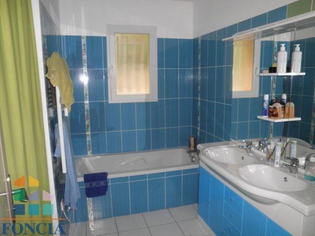 Vente maison / villa Prigonrieux 296000€ - Photo 13