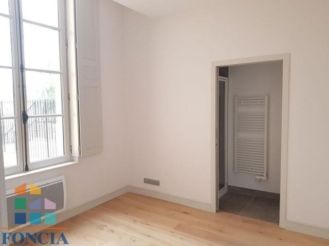 Rental apartment Bergerac 530€ CC - Picture 5