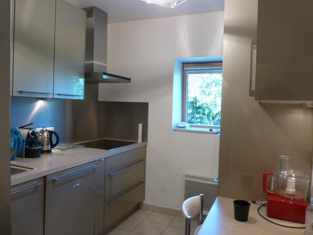 Vente appartement Verneuil sur seine 360000€ - Photo 4