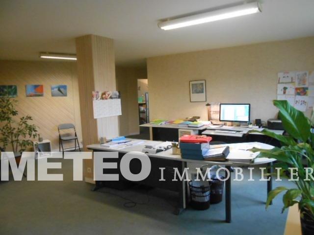 Vente appartement Lucon 154280€ - Photo 4
