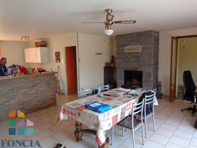Sale house / villa Monbazillac 201 000€ - Picture 4