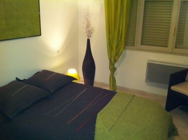 Location appartement Toulouse 1175€ CC - Photo 7