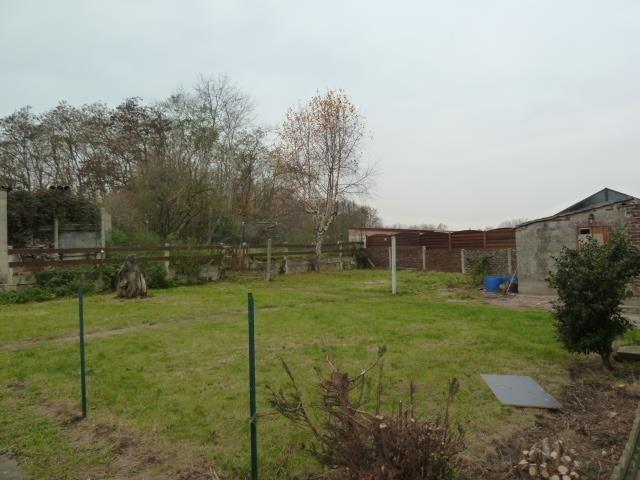 Location maison / villa Vendin les bethune 595€ CC - Photo 3