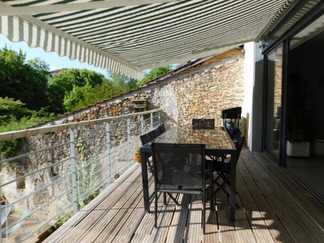 Vente maison / villa Mont-de-marsan 337600€ - Photo 16
