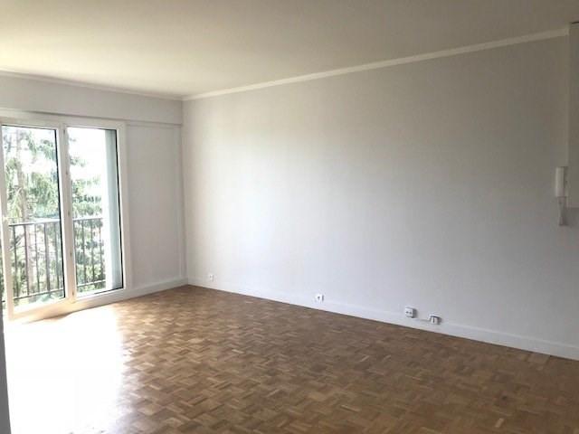 Revenda apartamento Villennes sur seine 238000€ - Fotografia 4