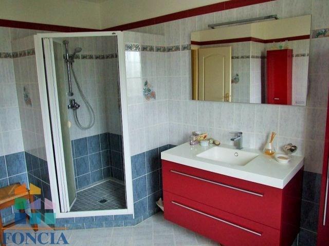 Sale house / villa Prigonrieux 233000€ - Picture 7