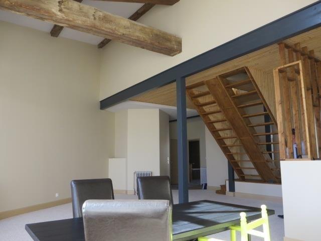 Vente loft/atelier/surface Carcassonne 288000€ - Photo 5