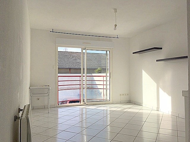 Vente appartement La rochelle 165 000€ - Photo 2