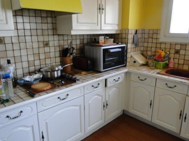 Venta  apartamento Montpellier 119000€ - Fotografía 3