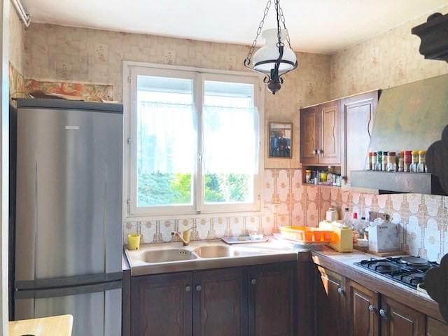 Vente maison / villa Longpont-sur-orge 239200€ - Photo 5