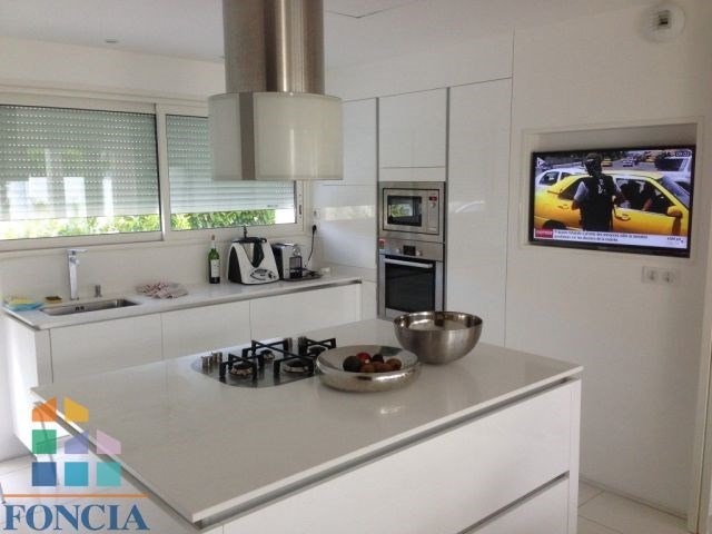 Vente de prestige maison / villa Bergerac 646000€ - Photo 6