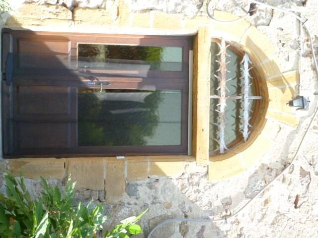 Vente de prestige maison / villa St laurent de chamousset 265000€ - Photo 14