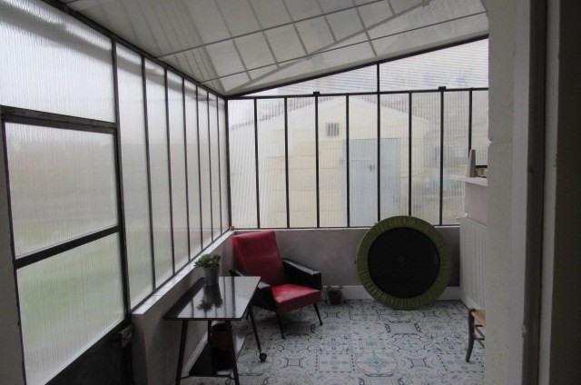 Vente maison / villa Geay 212000€ - Photo 6
