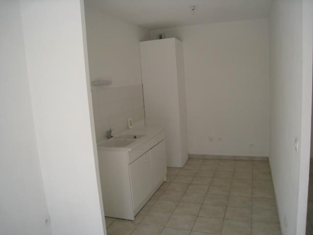 Vente appartement Carcassonne 98 500€ - Photo 4