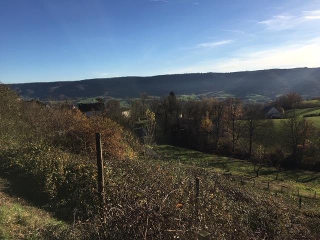 Vente terrain Pruines 23000€ - Photo 5