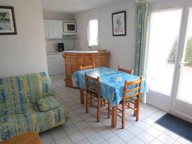 Location vacances maison / villa Piriac 463€ - Photo 2