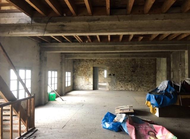 Vente maison / villa Aunay sur odon 85500€ - Photo 6