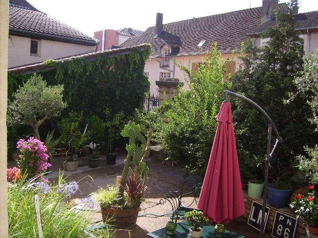 Vente maison / villa Cuisery 189 000€ - Photo 4