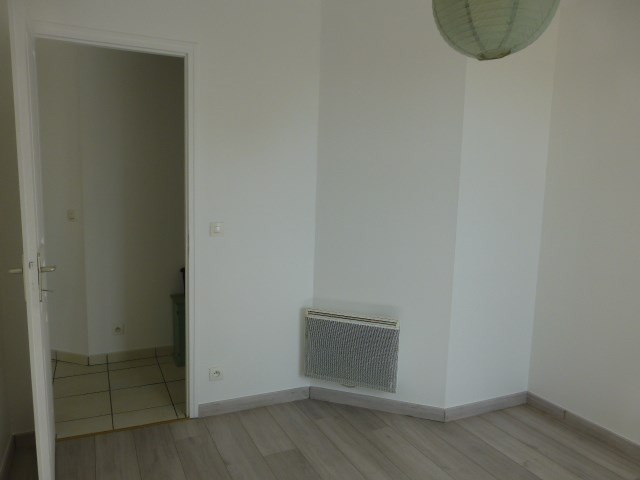 Location appartement Gargenville 820€ CC - Photo 7
