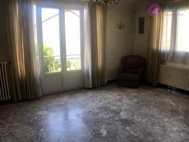 Sale house / villa Lesigny 365 000€ - Picture 6