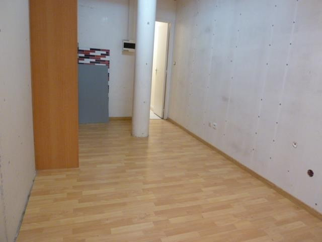 Vente local commercial Bethune 96000€ - Photo 4