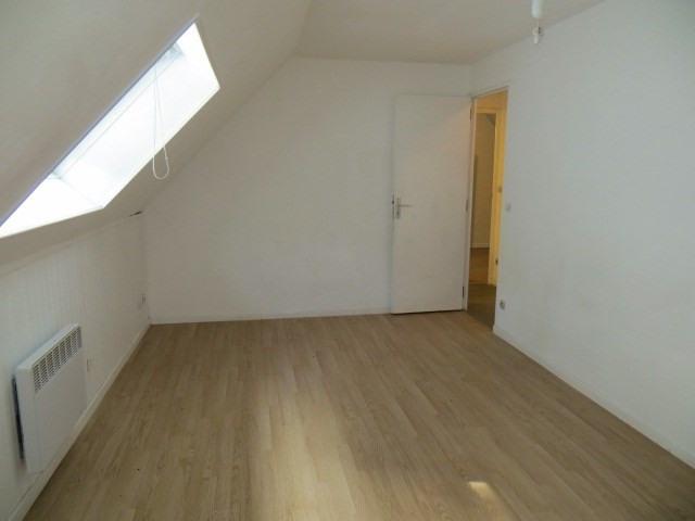 Venta  casa Epernon 224000€ - Fotografía 9