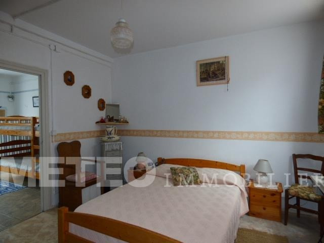 Sale apartment La tranche sur mer 96 300€ - Picture 3