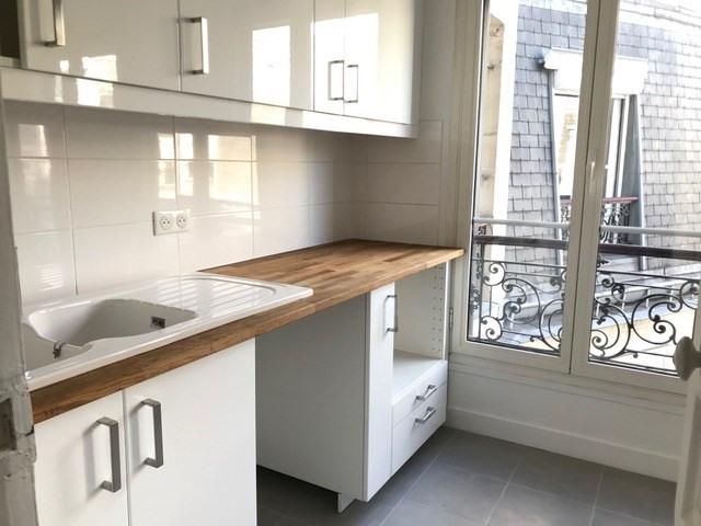 Location appartement Paris 9ème 5067€ CC - Photo 8