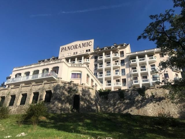 Verkauf wohnung Aix les bains 175000€ - Fotografie 1