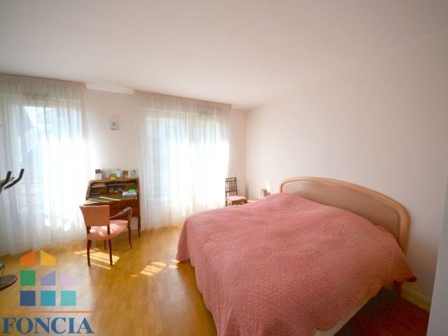 Vente appartement Suresnes 798 000€ - Photo 5