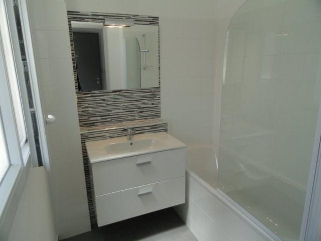 Vente appartement La saline les bains 265000€ - Photo 12