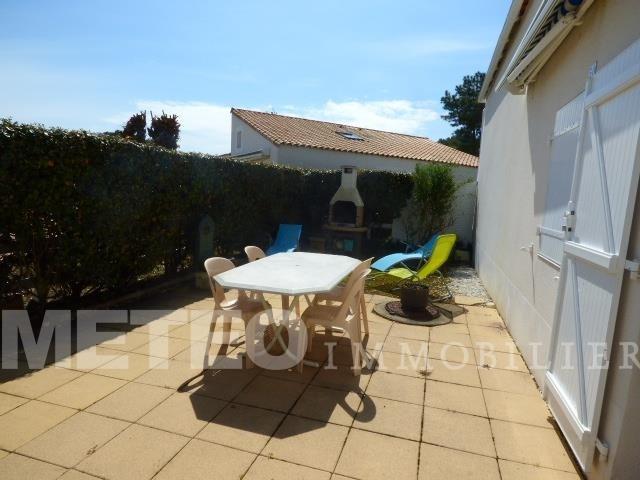 Vente maison / villa La tranche sur mer 148000€ - Photo 2
