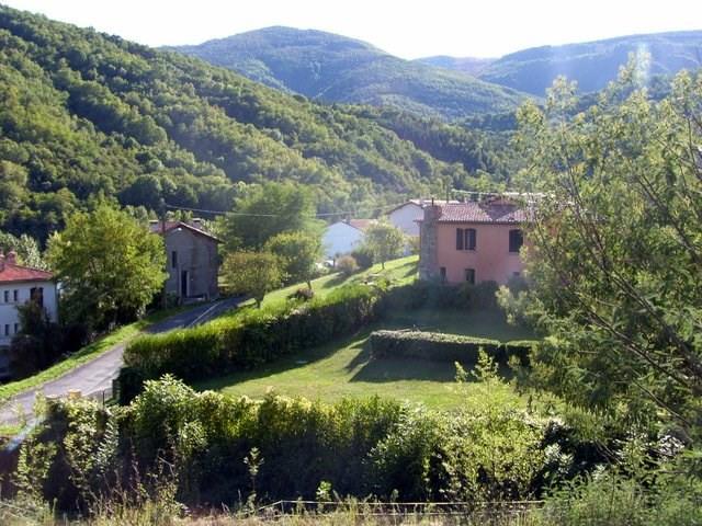 Vente terrain Prats de mollo la preste 150000€ - Photo 6