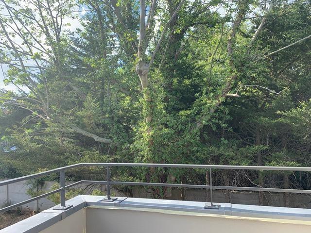 Alquiler  apartamento Villennes sur seine 1600€ CC - Fotografía 3