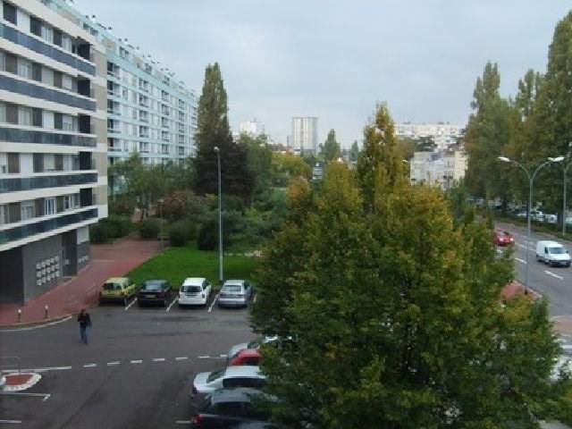Rental apartment Chalon sur saone 650€ CC - Picture 12