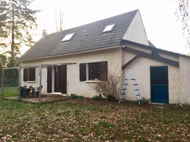 Verkauf haus Raizeux 286000€ - Fotografie 2