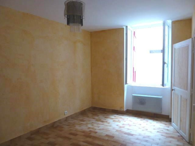 Investment property building Cuisery 233 000€ - Picture 3