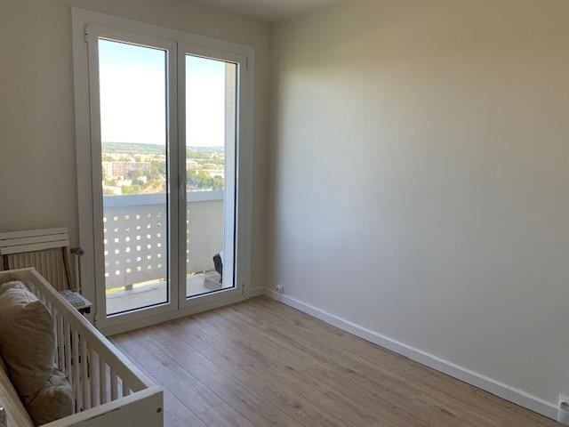 Vente appartement Marly le roi 289 000€ - Photo 10