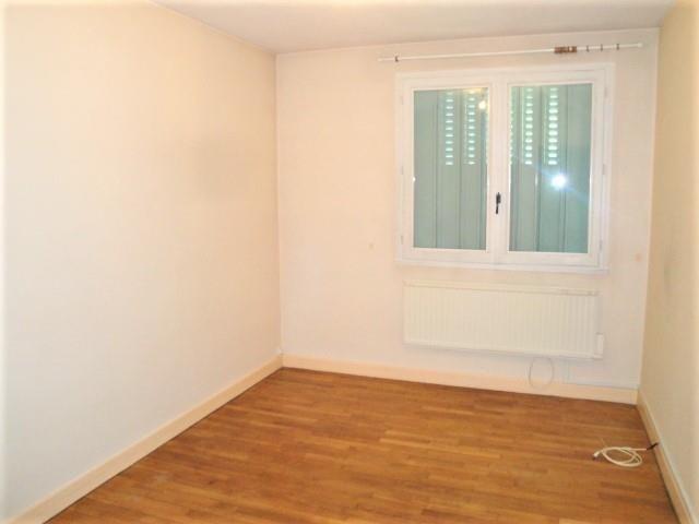 Venta  apartamento Moulins 59000€ - Fotografía 2